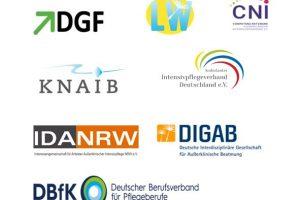 IPReG-Empfehlungen der ArGe für ein langfristiges, gerechtes Gesetz
