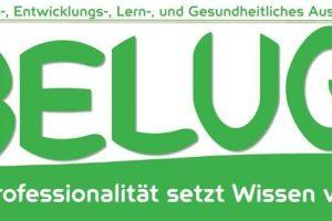 Gemeinsame Stellungnahme von Björn Flick und Philipp Klein, BELUGA Ausbildungszentrum, zum vorliegenden Referentenentwurf der Bundesregierung zur Stärkung von Rehabilitation und intensivpflegerischen Versorgung in der gesetzlichen Krankenversicherung RI