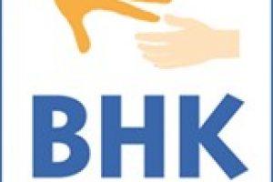 Bundestagung des Bundesverbandes Häusliche Kinderkrankenpflege e.V. am 22./23. November 2019 in Köln