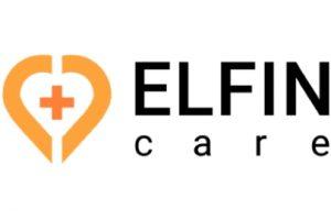 Neuer Kompetenzpartner ELFIN Care GmbH