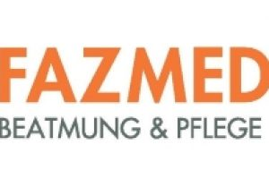 Vorstellung des Kompetenzpartners FAZMED