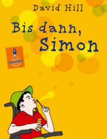 Literaturtipp: Bis dann Simon