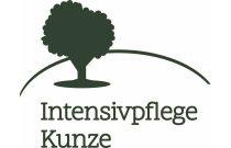 Intensivpflege Kunze sucht Pflegefachkraft (m/w/d) Voll- oder Teilzeit in Cottbus, Lübben, Königshain, Görlitz oder Plauen
