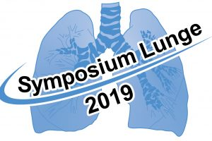 12. Symposium-Lunge in Hattingen - Nachbetrachtung