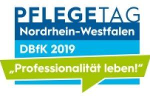 Pflegetag Nordrhein-Westfalen 2019