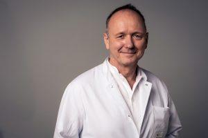 Ärztlicher Direktor der LungenClinic Grosshansdorf Prof. Klaus F. Rabe erhält international renommierten Balzan-Preis für seine Forschungsarbeit