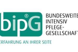 Vorstellung des Kompetenzpartners bipG mbH – Bundesweite Intensiv Pflege Gesellschaft