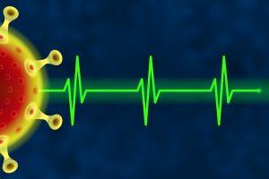 Genesen bedeutet nicht gesund - jetzt die Weichen für Rehabilitation nach COVID-19-Erkrankung stellen