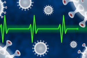 Kein Nutzen von Hydroxychloroquin und Chloroquin