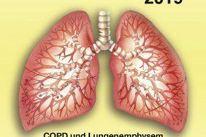 DVD des 12. Symposium-Lunge ab sofort erhältlich