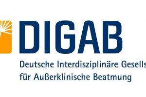 """Stellungnahme der Deutschen Interdisziplinären Gesellschaft für Außerklinische Beatmung (DIGAB) e.V. zum Entwurf des """"Intensivpflege- und Rehabilitationsstärkungsgesetz (IPReG)"""" der Bundesregierung"""