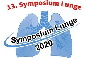 13. Symposium - Lunge