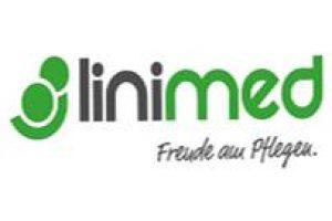 Vorstellung des Kompetenzpartners Linimed GmbH