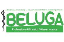 Vorstellung des Kompetenzpartners BELUGA Ausbildungszentrum