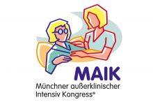 Der 13. MAIK findet als Serie von Onlinetalks statt – das Vorprogramm ist fertig