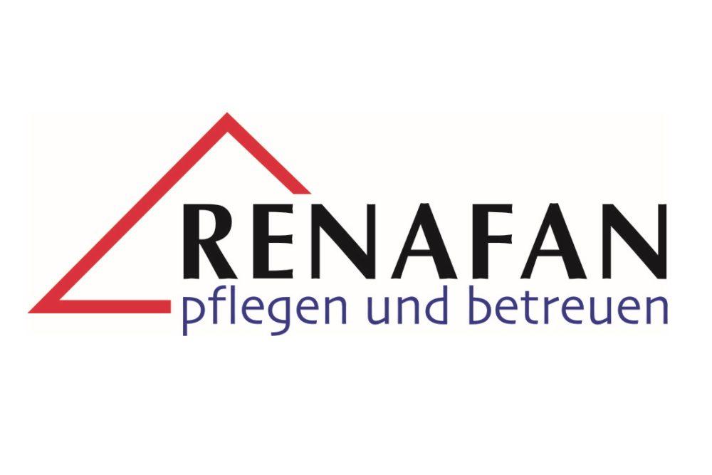 Vorstellung des Kompetenzpartners RENAFAN