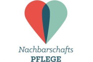 Vorstellung des Kompetenzpartners A&S Nachbarschaftspflege GmbH