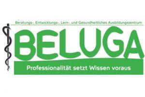 BELUGA Ausbildungszentrum bietet  KNAIB Aufbaukurs Pflegeexperte außerklinische Beatmung an