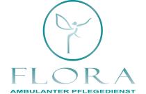 Ambulanter Pflegedienst FLORA