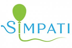 SIMPATI - Datenerhebung startet am 1. November 2020. Noch immer ist Teilnahme möglich!