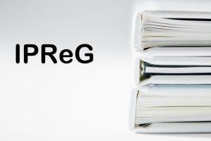 Online-Workshop - IPReG Herausforderungen und Chancen