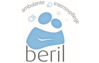Ambulante Intensivpflege BERIL