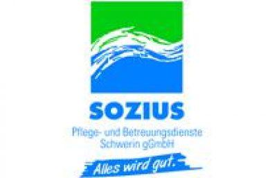 "Haus ""Am Grünen Tal""  Fachpflege Wachkoma und Beatmung"