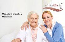 ACURA VITA Beatmungs & Intensivpflege GmbH