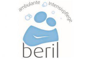 Vorstellung des Kompetenzpartners Beril Ambulante Intensivpflege