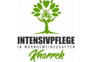 Pflege ohne Zeitdruck. Intensivpflege Knorrek sucht examinierte Pflegefachkraft (m/w/d) für kleine Intensivpflege-Wohngemeinschaft