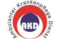 AKD Ambulanter Krankenpflege Dienst Heimbeatmung und Intensivpflege GmbH