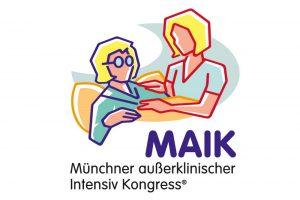 Der 13. MAIK findet als Serie von Onlinetalks statt - das Vorprogramm ist fertig