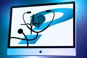 COPD: Modernes Telemonitoring zur Prävention von Exazerbationen