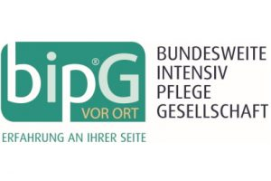 bipG vor Ort sucht examinierte Pflegefachkräfte (m/w/d) für eine WG in Wuppertal-Cronenberg