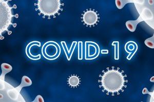 Chronische Atemwegserkrankungen und SARS-CoV-2: Nicht Jeder ist ein Risikopatient