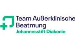 Vorstellung des Kompetenzpartners Team Außerklinische Beatmung - TAB