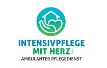 Intensivpflege mit Herz GmbH