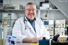 """""""From ultra rare to rare"""": Neuentdeckung einer sehr seltenen Krankheit weist Weg für Mukoviszidose-Therapie"""