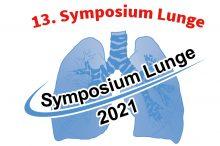 13. Symposium Lunge – erstmals virtuell