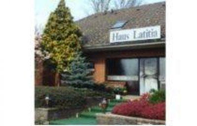 Wohngemeinschaft Haus Laetitia Waldeck