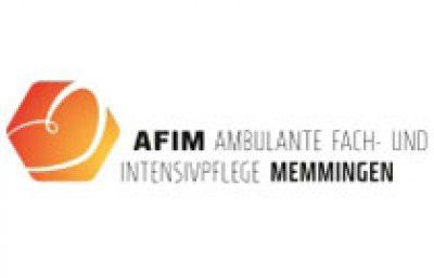 Ambulante Fach- und Intensivpflege Memmingen (AFIM) GmbH