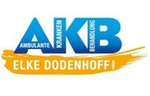AKB Elke Dodenhoff GmbH
