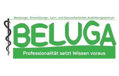 BELUGA Ausbildungszentrum