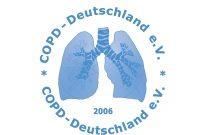 COPD – Deutschland e.V.