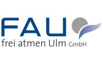 FAU frei atmen Ulm GmbH sucht examinierte Gesundheits- und (Kinder-)Krankenpfleger (m/w/d)