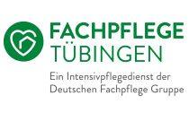 Fachpflege Tübingen GmbH