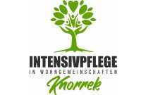 Intensivpflege Knorrek
