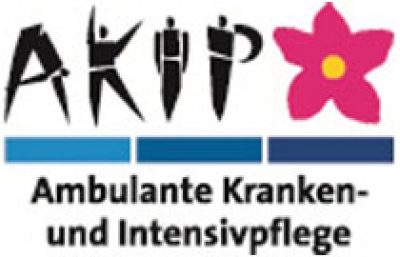 AKIP – Ambulante Kranken- und Intensivpflege GmbH
