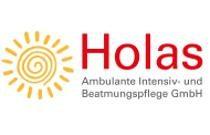 Holas Ambulante Intensiv- und Beatmungspflege GmbH
