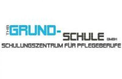 THB Grund-Schule GmbH